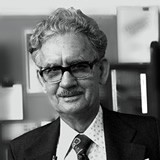 FIELD, Albert Patrick (1910–1990)<br /> <span class=subheader>Senator for Queensland, 1975 (Independent)</span>