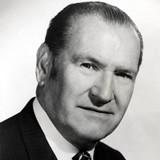 FITZGERALD, Joseph Francis (1910–1985)<br /> <span class=subheader>Senator for New South Wales, 1962–74 (Australian Labor Party)</span>