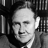 GORTON, Sir John Grey (1911–2002)<br /> <span class=subheader>Senator for Victoria, 1950–68 (Liberal Party of Australia)</span>