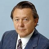 GREENWOOD, Ivor John (1926–1976)<br /> <span class=subheader>Senator for Victoria, 1968–76 (Liberal Party of Australia)</span>