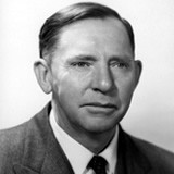 HANNAFORD, Douglas Clive (1903–1967)<br /> <span class=subheader>Senator for South Australia, 1950–67 (Liberal Party of Australia; Independent)</span>
