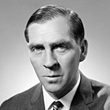 HEATLEY, William Clarence (1920–1971)<br /> <span class=subheader>Senator for Queensland, 1966–68 (Liberal Party of Australia)</span>