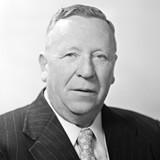 HENDRICKSON, Albion (1897–1977)<br /> <span class=subheader>Senator for Victoria, 1947–71 (Australian Labor Party)</span>