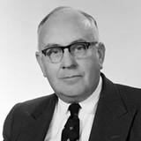 HENTY, Sir Norman Henry Denham (1903–1978)<br /> <span class=subheader>Senator for Tasmania, 1950–68 (Liberal Party of Australia)</span>