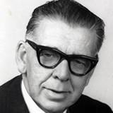 KANE, John Thomas (1908–1988)<br /> <span class=subheader>Senator for New South Wales, 1970–74 (Democratic Labor Party)</span>