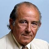 KEEFFE, James Bernard (1919–1988)<br /> <span class=subheader>Senator for Queensland, 1965–83 (Australian Labor Party)</span>