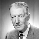 KENDALL, Roy (1899–1972)<br /> <span class=subheader>Senator for Queensland, 1950–65 (Liberal Party of Australia)</span>