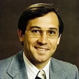 KNIGHT, John William (1943–1981)<br /> <span class=subheader>Senator for the Australian Capital Territory, 1975–81 (Liberal Party of Australia)</span>
