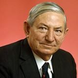 LAWRIE, Alexander Greig Ellis (1907–1978)<br /> <span class=subheader>Senator for Queensland, 1965–75 (Australian Country Party; National Country Party)</span>