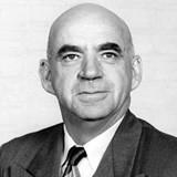 LILLICO, Alexander Elliot Davidson (1905–1994)<br /> <span class=subheader>Senator for Tasmania, 1959–74 (Liberal Party of Australia)</span>