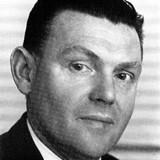 LITTLE, John Albert (1914–1988)<br /> <span class=subheader>Senator for Victoria, 1968–74 (Democratic Labor Party)</span>