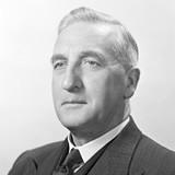 MATTNER, Edward William (1893–1977)<br /> <span class=subheader>Senator for South Australia, 1944–46, 1950–68 (Liberal Party of Australia)</span>