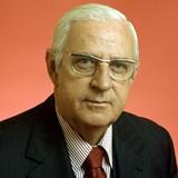McAULIFFE, Ronald Edward (1918–1988)<br /> <span class=subheader>Senator for Queensland, 1971–81 (Australian Labor Party)</span>