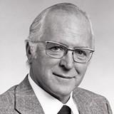 McClelland, James Robert (1915–1999)<br /> <span class=subheader>Senator for New South Wales, 1971–78 (Australian Labor Party)</span>