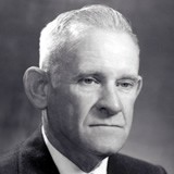 McKELLAR, Gerald Colin (1903–1970)<br /> <span class=subheader>Senator for New South Wales, 1958–70 (Australian Country Party)</span>