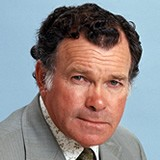 McLAREN, Geoffrey Thomas (1921–1992)<br /> <span class=subheader>Senator for South Australia, 1971–83 (Australian Labor Party)</span>