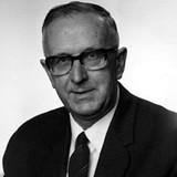 McMANUS, Francis Patrick Vincent (1905–1983)<br /> <span class=subheader>Senator for Victoria, 1956–62, 1965–74 (Australian Labor Party (Anti-Communist); Democratic Labor Party)</span>