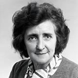 MELZER, Jean Isabel (1926–2013)<br /> <span class=subheader>Senator for Victoria, 1974–81 (Australian Labor Party)</span>
