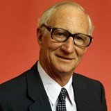 MILLINER, Bertie Richard (1911–1975)<br /> <span class=subheader>Senator for Queensland, 1968–75 (Australian Labor Party)</span>