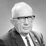 MORRIS, Sir Kenneth James (1903–1978)<br /> <span class=subheader>Senator for Queensland, 1963–68 (Liberal Party of Australia)</span>