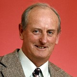 MULVIHILL, James Anthony (1917–2000)<br /> <span class=subheader>Senator for New South Wales, 1965–83 (Australian Labor Party)</span>