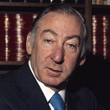MURPHY, Lionel Keith (1922–1986)<br /> <span class=subheader>Senator for New South Wales, 1962–75 (Australian Labor Party)</span>