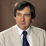NEAL, Laurence William (1947– )<br /> <span class=subheader>Senator for Victoria, 1980–81 (National Country Party)</span>