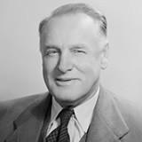 NICHOLLS, Theophilus Martin (1894–1977)<br /> <span class=subheader>Senator for South Australia, 1944–68 (Australian Labor Party)</span>