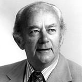 O'BYRNE, Justin Hilary (1912–1993)<br /> <span class=subheader>Senator for Tasmania, 1947–81 (Australian Labor Party)</span>