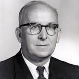 ORMONDE, James Patrick (1901–1970)<br /> <span class=subheader>Senator for New South Wales, 1958–70 (Australian Labor Party)</span>