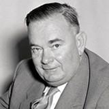 PALTRIDGE, Sir Shane Dunne (1910–1966)<br /> <span class=subheader>Senator for Western Australia, 1951–66 (Liberal Party of Australia)</span>