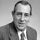 POYSER, Arthur George (1915–1986)<br /> <span class=subheader>Senator for Victoria, 1966–75 (Australian Labor Party)</span>