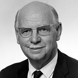 PROWSE, Edgar Wylie (1905–1977)<br /> <span class=subheader>Senator for Western Australia, 1962–73 (Australian Country Party)</span>
