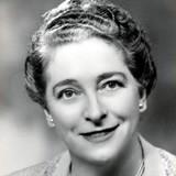 RANKIN, Dame Annabelle Jane Mary (1908–1986)<br /> <span class=subheader>Senator for Queensland, 1947–71 (Liberal Party of Australia)</span>