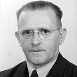 SANDFORD, Charles Walter (1895–1966)<br /> <span class=subheader>Senator for Victoria, 1947–56, 1957–66 (Australian Labor Party)</span>