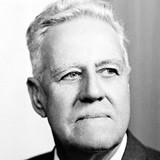 SHERRINGTON, Robert Duncan (1902–1966)<br /> <span class=subheader>Senator for Queensland, 1962–66 (Liberal Party of Australia)</span>