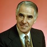 SIM, John Peter (1917–2015) <br /> <span class=subheader>Senator for Western Australia, 1964–81 (Liberal Party of Australia)</span>