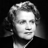 TANGNEY, Dame Dorothy Margaret (1907–1985)<br /> <span class=subheader>Senator for Western Australia, 1943–68 (Australian Labor Party)</span>