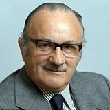TEHAN, Thomas Joseph (1916–1996)<br /> <span class=subheader>Senator for Victoria, 1975–78 (National Country Party)</span>