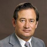 THOMAS, Andrew Murray (1936–2011 )<br /> <span class=subheader>Senator for Western Australia, 1975–83 (Liberal Party of Australia)</span>