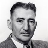 TOOHEY, James Philip (1909–1992)<br /> <span class=subheader>Senator for South Australia, 1953–71 (Australian Labor Party)</span>