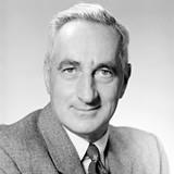 TURNBULL, Reginald John David (1908–2006)<br /> <span class=subheader>Senator for Tasmania, 1962–74 (Independent; Australia Party; Independent)</span>