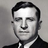 VINCENT, Victor Seddon (1906–1964)<br /> <span class=subheader>Senator for Western Australia, 1950–64 (Liberal Party of Australia)</span>