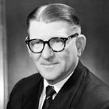 WADE, Harrie Walter (1905–1964)<br /> <span class=subheader>Senator for Victoria, 1956–64 (Australian Country Party)</span>