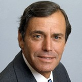 WEBSTER, James Joseph (1925–)<br /> <span class=subheader>Senator for Victoria, 1964–80 (Australian Country Party; National Country Party)</span>