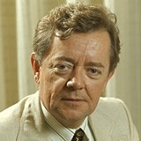 WHEELDON, John Murray (1929–2006)<br /> <span class=subheader>Senator for Western Australia, 1965–81 (Australian Labor Party)</span>