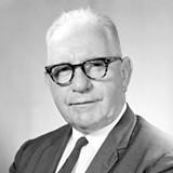 WHITESIDE, George Irvine (1902–1976)<br /> <span class=subheader>Senator for Queensland, 1962–63 (Australian Labor Party)</span>