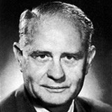 WILKINSON, Lawrence Degenhardt (1903–1991)<br /> <span class=subheader>Senator for Western Australia, 1966–74 (Australian Labor Party)</span>