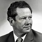 WILLESEE, Donald Robert (1916–2003)<br /> <span class=subheader>Senator for Western Australia, 1950–75 (Australian Labor Party)</span>