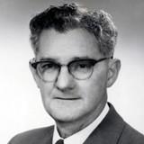 WOOD, Ian Alexander Christie (1901–1992)<br /> <span class=subheader>Senator for Queensland, 1950–78 (Liberal Party of Australia)</span>